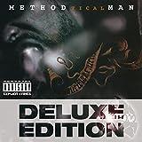 Tical ~ Method Man