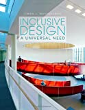 Inclusive Design: A Universal Need