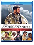 American Sniper: The Chris Kyle Comme...