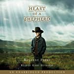 Heart of a Shepherd | Rosanne Parry