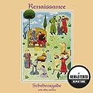 Scheherazade and Other Stories (Remastered)