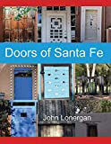 img - for Doors of Santa Fe (Doors of the World) book / textbook / text book
