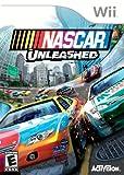 NASCAR: Arcade