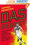 Das Reboot: How German Soccer Reinven...