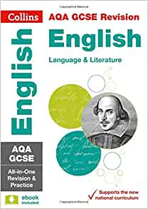 How to write english literature essays gcse