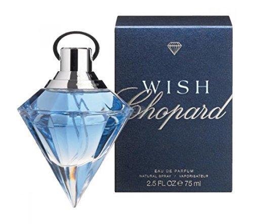 chopard-desiderio-eau-de-parfum-donna-75-ml
