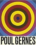 Poul Gernes: Retrospektive: Kat. Deic...