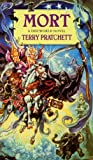 Mort (0552131067) by Terry Pratchett