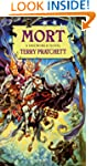 Mort: (Discworld Novel 4): A Discworl...