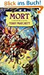 Mort (Discworld Novels, Band 4)