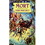 Mort: (Discworld Novel 4): A Discworld Novel (Discworld Novels)by Terry Pratchett