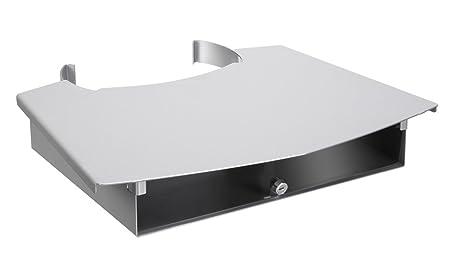 Vogel's PFA 9034 Cassetto per PPT 2300