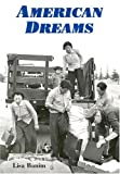 img - for American Dreams (Turtleback School & Library Binding Edition) (Stories of the States) book / textbook / text book