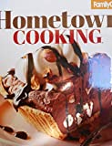 img - for Family Circle Hometown Cooking Volume 6 book / textbook / text book