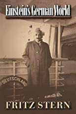 Einstein's German World