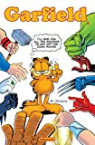 Garfield Vol. 2 (1608863034) by Davis, Jim