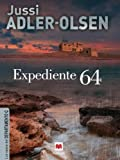 Expediente 64 (Mistery Plus)