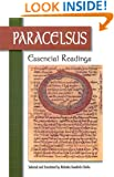 Paracelsus (Western Esoteric Masters)