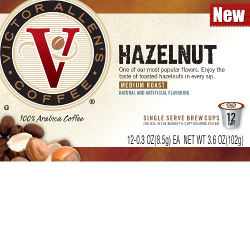 victor-allens-coffee-72-count-single-serve-cups-for-keurig-k-cup-brewers-hazelnut