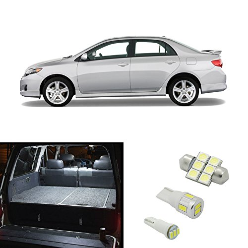 hercoo-pack-of-6pcs-high-power-interior-lights-led-package-for-1998-2001-toyota-crolla-6000k-white