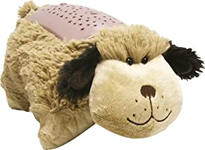 Pillow Pets Dream Lites - Snuggly Puppy 11 by OnTel