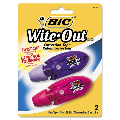 wite-out-mini-twist-correction-tape-non-refillable-1-5-x-236-2-pack