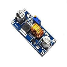 Gikfun XL4015 DC-DC Step Down Power Supply Module for Arduino EK1247