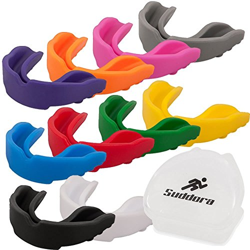 suddora-mouth-guards-protective-sports-safety-gear-w-vented-case-white