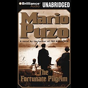 The Fortunate Pilgrim | [Mario Puzo]
