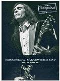 echange, troc Rockpalast : West Coast Legends /Vol.1