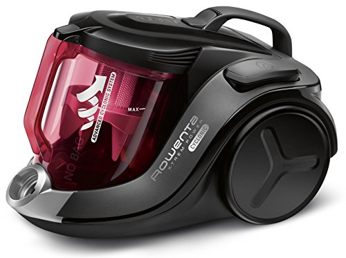 rowenta-ro6963ea-x-trem-power-cyclonic-home-car-aspirateur-sans-sac-classe-energetique-4a