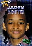 Jaden Smith (Rising Stars)