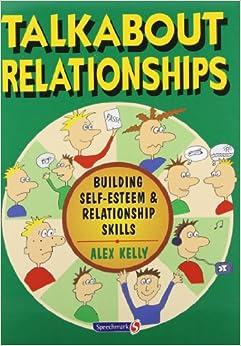 self esteem and relationship building