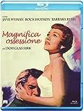 Image de Magnifica ossessione [Blu-ray] [Import italien]