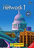 img - for English Network 1 New Edition - Student's Book mit 2 Audio-CDs book / textbook / text book