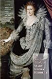 img - for Selected Works of Mary Sidney Herbert, Countess of Pembroke (Medieval & Renaissance Texts & Studies) book / textbook / text book
