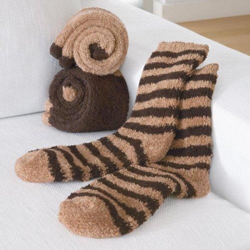 n-a-p Socks-3 Pairs