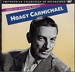 American Songbook Series: Hoagy Carmi...