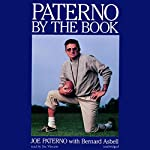 Paterno: By the Book | Joe Paterno
