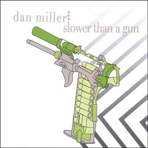 slower-than-a-gun