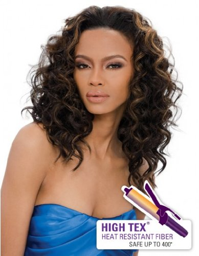 Outre-Quick-Weave-Synthetic-Half-Wig-Kenya