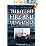 Through Fire and Water