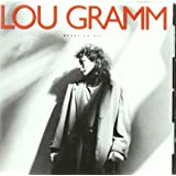 Ready Or Notpar Lou Gramm