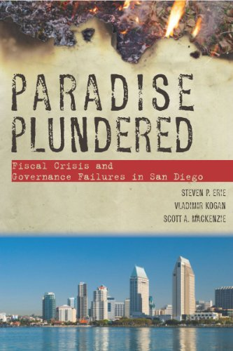 Paradise Plundered: Fiscal Crisis and Governance Failures...