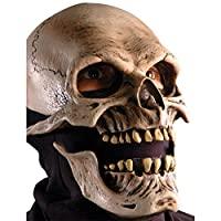 Zagone Studios Men's Death from Zagone Studios, LLC Parent Code