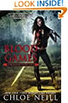 Blood Games: A Chicagoland Vampires N...