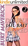 Double Teamed (Jail Bait Book 2) (Eng...