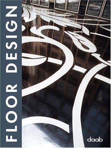 Floor Design (Design (Daab))