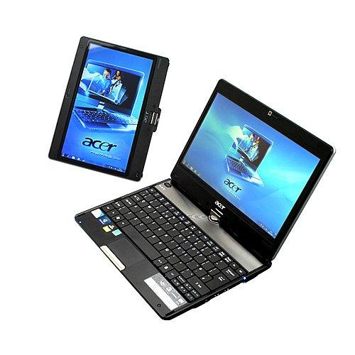 Windows Touch Screen Computer Tablet Touch Screen Tablet pc