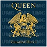 Greatest Hits II (2011 Remaster) Queen